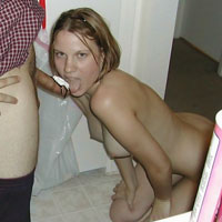 Naked Mom Wife