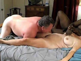 My Weekend At Mistress Joyce House Free Porn 00 Xhamster