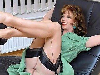 Videoclip Mature Celebs Free Pornhub Mature Porn Video 23