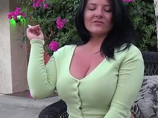 Best Friends Hot Mom Wants To Fuck Virtual Sex
