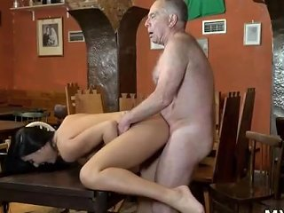Milf And Teen Have Fun Can You Trust Your Gf Leaving Her Alone With Your