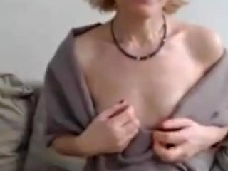 Mature Camshow