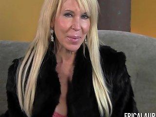 Erica Offers Gfe To Hot Big Boob Asian