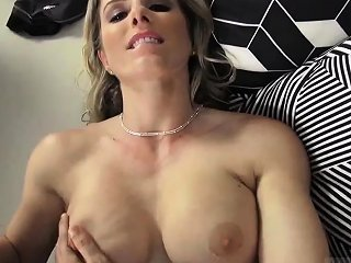 Teen Food Masturbation Cory Chase In Revenge On Your Father Nuvid