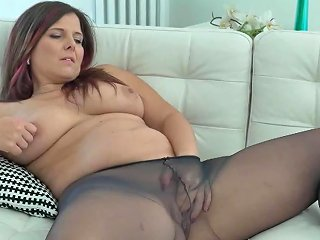 You Shall Not Covet Your Neighbour's MILF Part 54