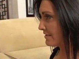 Mom Seduce Not Her Daughter 22